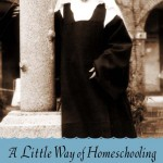 The Best Book on Homeschooling I've Ever Read