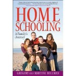 Homeschooling: A Family's Journey