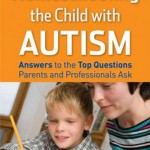 Can You Homeschool a Child with Autism?