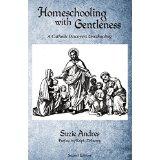 Homeschooling with Gentleness