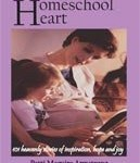 Stories for the Homeschool Heart