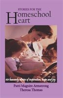 Stories for the Homeschool Heart (2)