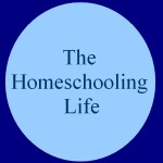 9 Ways to Keep Homeschool Going When Life Happens
