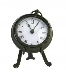 classic clock 2