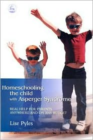 homeschooling-the-child-with-asperger-syndrome