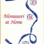 Book Review: Montessori at Home