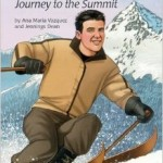 Book Review:Blessed Pier Giorgio Frassati
