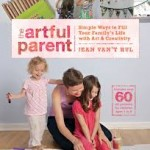 Book Review: The Artful Parent