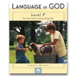 CHC Language of God Level F