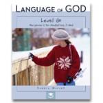 CHC Language of God Level G