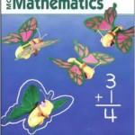 MCP Math Level A