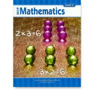 MCP Math C