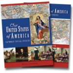 CHC Our United States of America: Catholic Social Studies/History