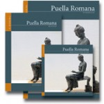 Little Latin Reader: Primer A Puella Romana