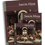 Little Latin Reader - Level D - Sancta Missa