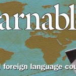 Learnables Foreign Language Classes