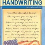 Universal Publishing Handwriting - 4th Grade