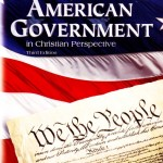A Beka American Government