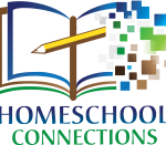 Homeschool Connections Online