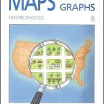 Maps, Charts, Graphs 2