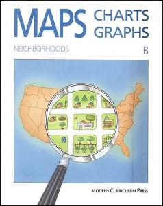 Maps Charts Graphs 2