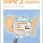 Maps, Charts, Graphs D
