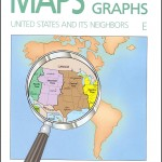 Maps, Charts, Graphs 5
