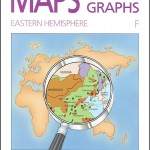 Maps, Charts, Graphs 6