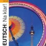 McGraw Hill Introductory German