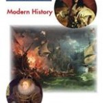 Kolbe Modern History Reader