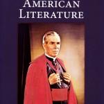 Seton American Literature