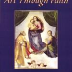 Seton Art Through Faith