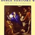 Seton Bible History 4