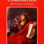 Seton Composition and Report Writing