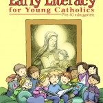 Seton Early Literacy for Young Catholics