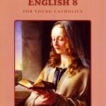 Seton English 8
