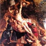 Seton Following Christ in the World