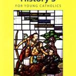 Seton History 3: The Catholic Faith Comes to the Americas