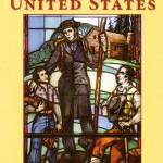 Seton History of the United States