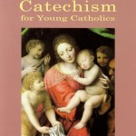 Seton Kindergarten Catechism for Young Catholics