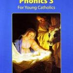 Seton Phonics 3