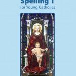 Seton Spelling 1