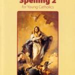 Seton Spelling 2