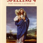 Seton Spelling 4