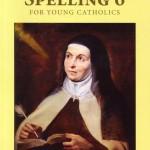 Seton Spelling 6