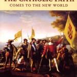 Seton: The Catholic Faith Comes to the New World