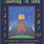 Counting on Faith