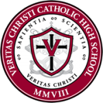 Veritas Christi High School - Online Catholic Special Needs High School