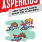 Book Review: Asperkids