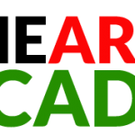 Art Box Academy